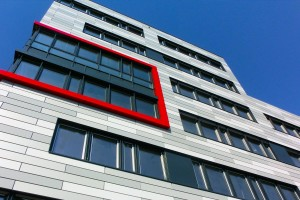 home_architect_portfolio_1