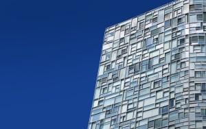 home_architect_portfolio_big3