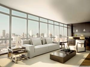 interior_design-wallpaper-1600x1200