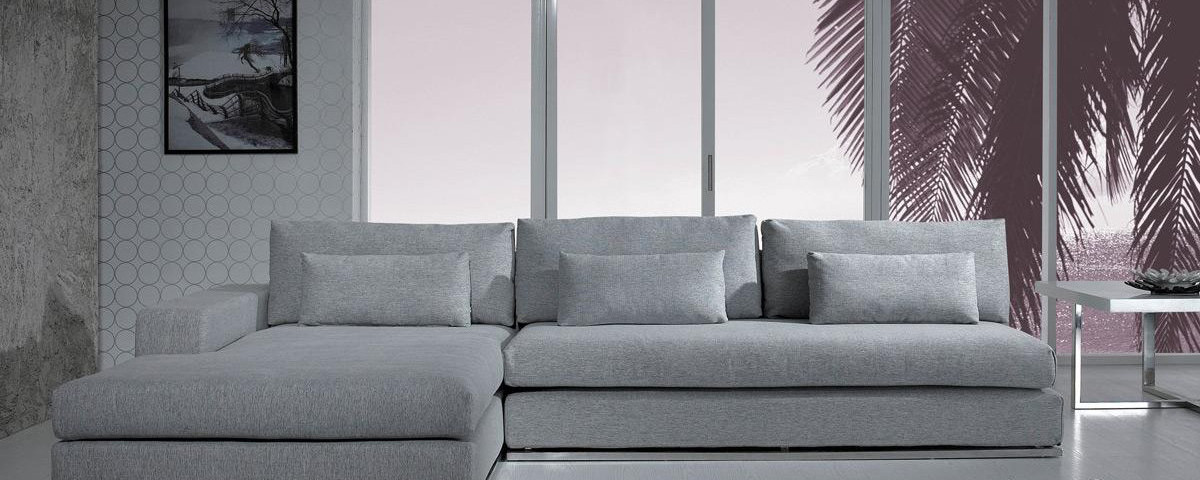 sweet-vig-furniture-light-grey-fabric-sectional-sofa-vgyicb
