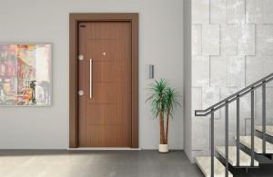 puertas-de-entrada-mallorca-2