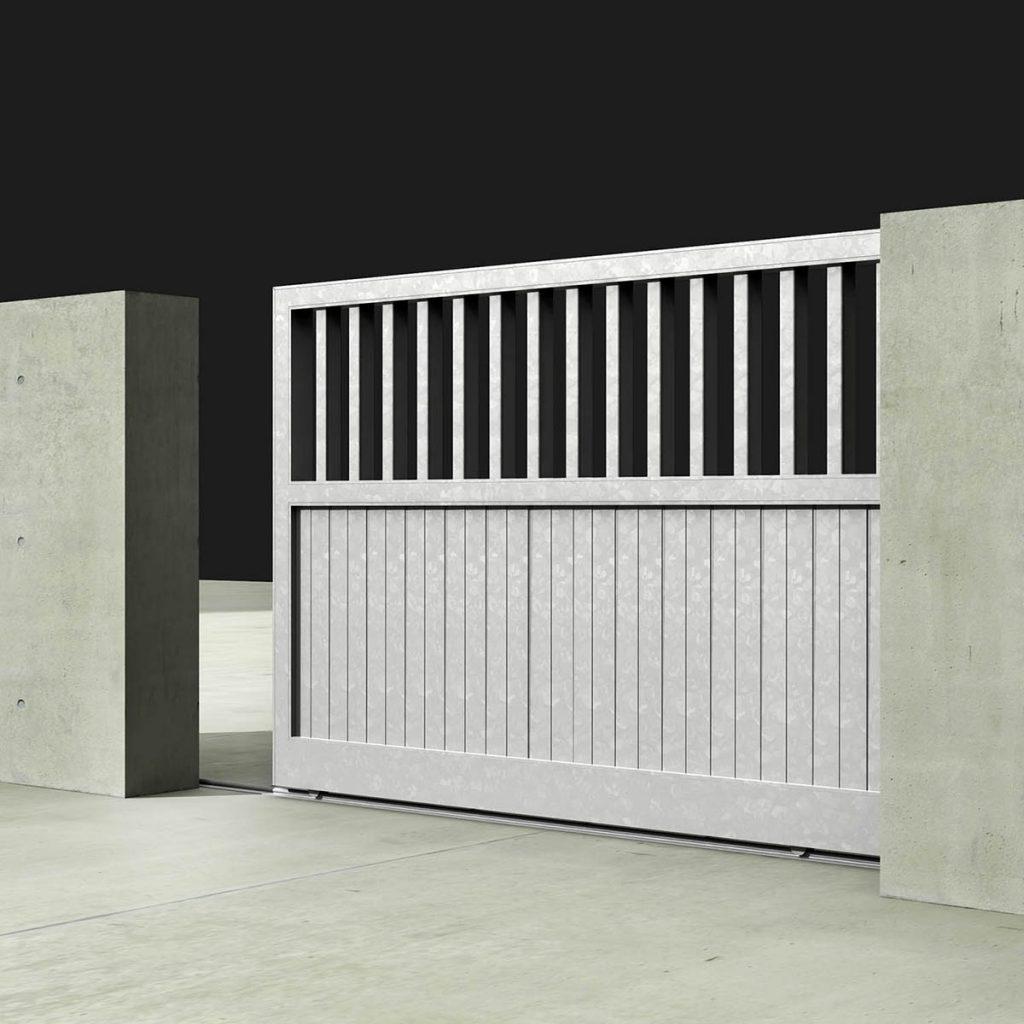 Aislamiento ac stico en ventanas y puertas de pvc y - Ventanas aislamiento acustico ...
