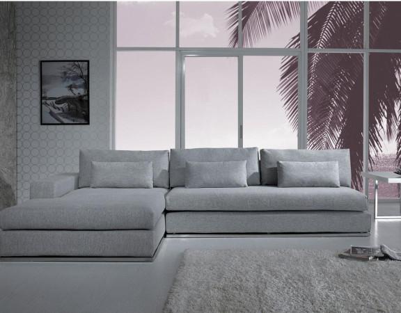 sweet-vig-furniture-light-grey-fabric-sectional-sofa-vgyicb