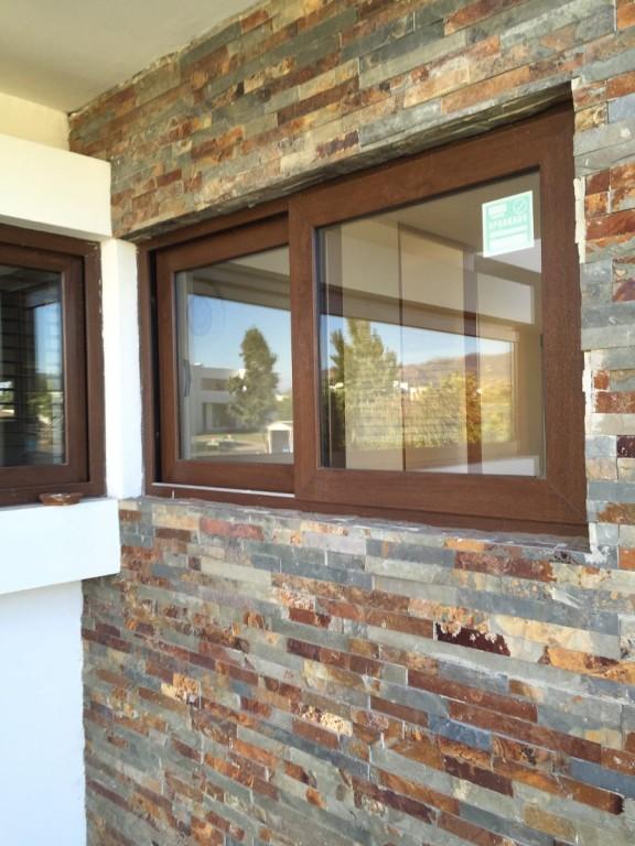 ventanas-de-pvc-al-mejor-preciotermopanel-816101-MLC20284593233_042015-F